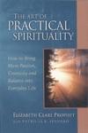 The Art Of Practical Spirituality
