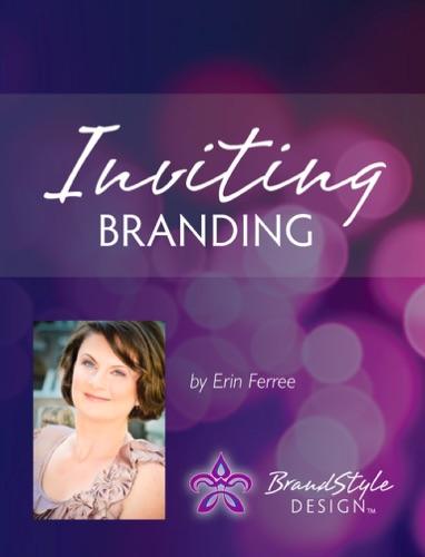 Inviting Branding