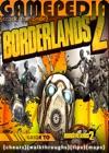 Borderlands 2 Gamepedia