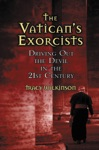 The Vaticans Exorcists