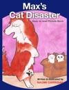 Maxs Cat Disaster