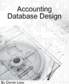 Accounting Database Design
