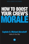 How To Boost Your Crews Morale