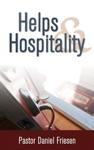 Helps And Hospitality