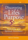 Discovering Your Lifes Purpose With The 5Ps To Prosperity