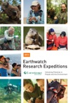 2013 Earthwatch Research Expedition Guide