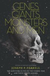 Genes Giants Monsters And Men