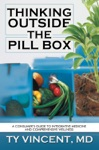 Thinking Outside The Pill Box