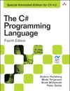 C Programming Language Covering C 40 The 4e
