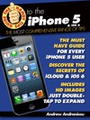 The Handy Tips Guide To The IPhone 5  IOS 6
