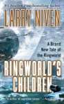 Ringworlds Children