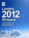 2012 Olympics Airspace Guide