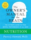 Nutrition The Owners Manual