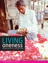 Living Oneness Study Guide
