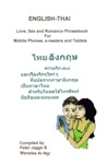 English-Thai - Love Sex And Romance Phrasebook