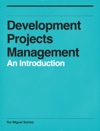 Development Project Management