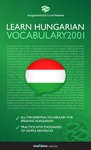 Learn Hungarian - Word Power 2001