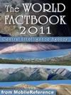 CIA World Factbook 2011