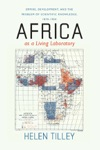 Africa As A Living Laboratory
