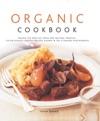 Organic Cook Book