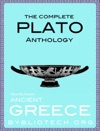 The Complete Plato Anthology