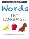 English To 5 Languages Enhanced Edition