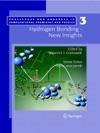 Hydrogen Bonding - New Insights