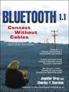 Bluetooth 11 Connect Without Cables 2e