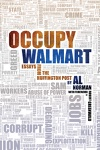 Occupy Walmart