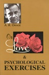 On Love  Psychological Exercises
