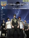 Avenged Sevenfold Songbook