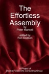 The Effortless Assembly