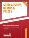 Scholarships Grants  Prizes 2012