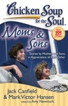 Chicken Soup For The Soul Moms  Sons