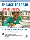 AP Calculus AB  BC Crash Course