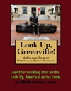 A Walking Tour Of Greenville South Carolina