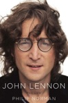 John Lennon The Life