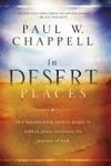 In Desert Places
