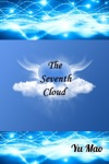 The Seventh Cloud