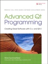 Advanced Qt Programming Creating Great Software With C And Qt 4