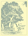 The Vinegar Book