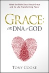 Grace The DNA Of God