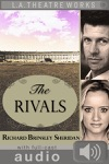 The Rivals With Audio