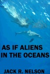 As If Aliens In The Oceans