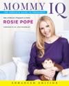 Mommy IQ Enhanced Edition