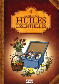 DOWNLOAD OF LA BIBLE DES HUILES ESSENTIELLES PDF EBOOK