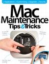 Mac Maintenance Tips  Tricks