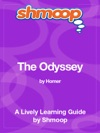 The Odyssey Shmoop Learning Guide