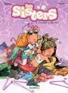 Les Sisters - Tome 2 -  La Mode De Chez Nous