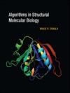 Algorithms In Structural Molecular Biology